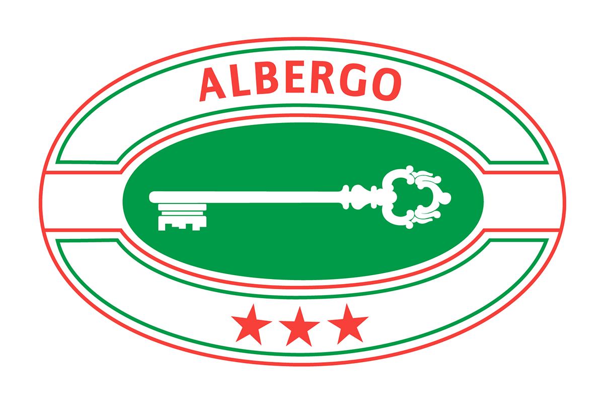 Alberto 3 stelle.